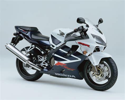 cbr 600 honda 2002 honda cbr 600 f sport 2002 agora moto
