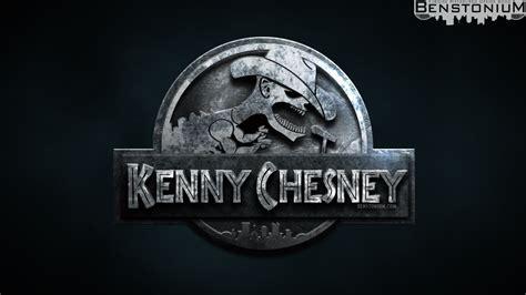 jurassic world casting extras 2015 auditions database kenny chesney quot jurassic world quot logo benstonium