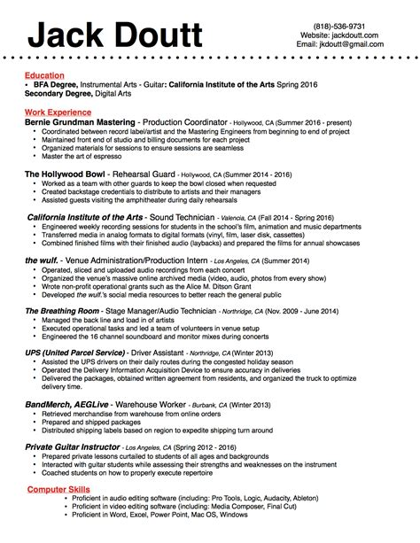 sle strengths and weaknesses for resume 28 images sle