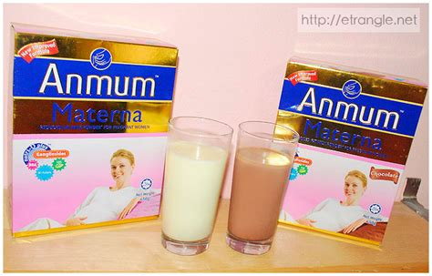 Anmum Infacare 2 400 Gram milk for website name