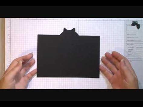 Bat Bar Wrapper Template by Bat Bar Wrapper Wmv