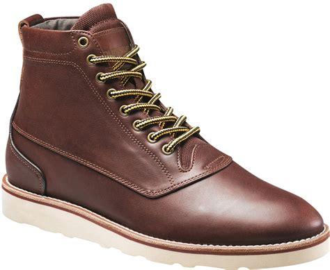 quiksilver mens boots quiksilver mens rothschild boots