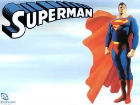 superman superman wallpaper 2770532 fanpop