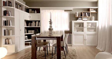 soggiorno classico contemporaneo arredamento classico contemporaneo soggiorno arredamento