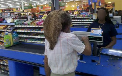 haircuts at walmart price best haircuts at the lowest prices only at walmart funny