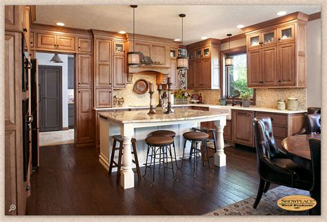 Gray Kitchen Cabinets by Cabinets Showplace Inset Cabinetry In Maple Vintage