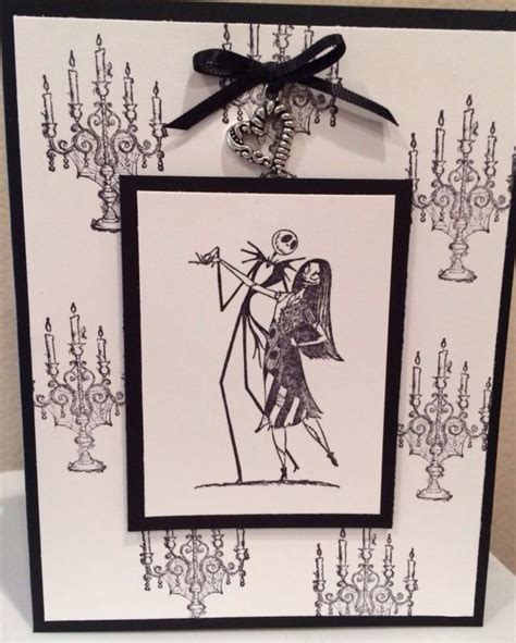 27 best nightmare before christmas images on pinterest