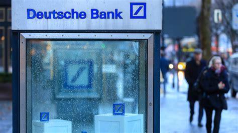 cfo deutsche bank deutsche bank appoints citigroup s moltke as cfo