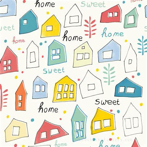 home patterns house patterns dkhoi com