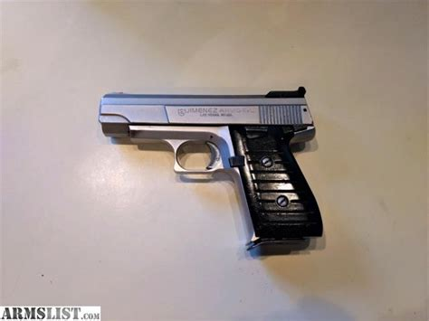 arizona boat trader magazine armslist for sale 9mm semi auto pistol
