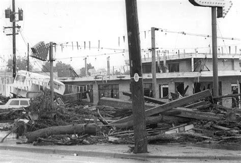 rubber sts denver 1965 south platte river floods