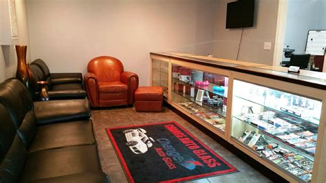 shop by room change auto glass fremont in shop remodeled