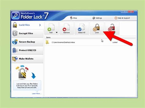 folder lock ver 5 2 6 full version free download folder lock 5 6 3 full setup free software and shareware