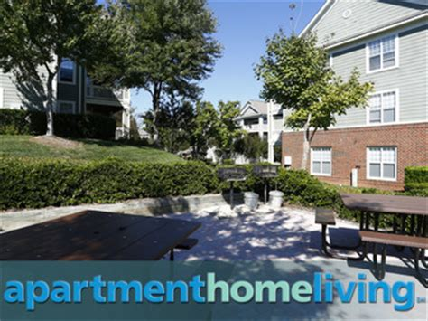 apartments in raleigh nc for rent bell apartment living bell falls river apartments raleigh apartments for rent