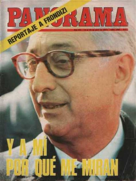 revista billiken 1975 un post de tapas de revista imperdible 2 186 parte