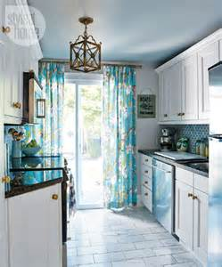Curtains For Sliding Doors In Kitchen Dressing Up Your Glass Doors Megan Morris