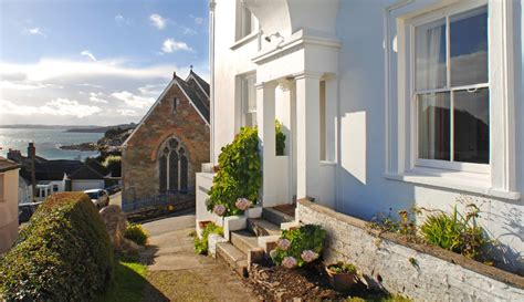 neptune house neptune house luxury self catering st mawes st mawes