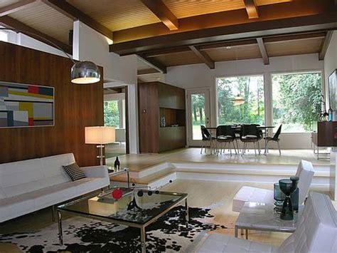 modern  sherwood forest modern charlotte nc homes