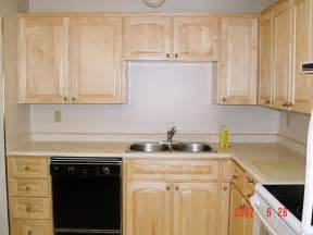 How To Refinish Painted Kitchen Cabinets How To Refinish Kitchen Cabinets Amazing Kitchen Cabinet Color Trends Kitchen Cabinet