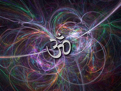 animated god themes free download hd hindu god desktop wallpaper wallpapersafari