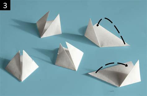 Origami Kusudama Flower Step By Step - step by step kusudama flower
