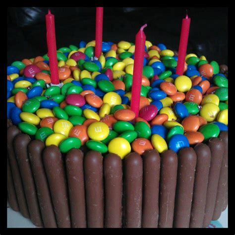 10 Yr Boy Birthday Ideas by Birthday Ideas For Boy 10 Years