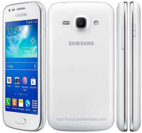 Harga Samsung Galaxy Ace 3 Ram 1gb samsung galaxy ace 3 dual di bawah 2 juta panduan