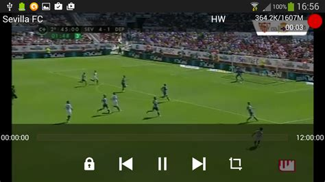 app zaaptv iptv apk for windows phone android and apps install iptv player app for to live tv and sport tv on android tutorial iptv kodi android