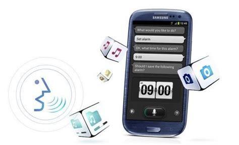 s voice apk samsung s voice apk ahora para todos los m 243 viles con android ics androidpit