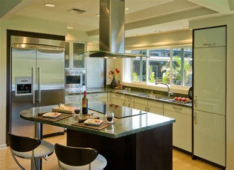island cooktop vent downdraft vs island ventilation reviews ratings