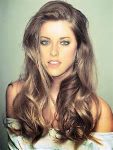 Hottest hair highlights for 2014 latest hair styles amp colors