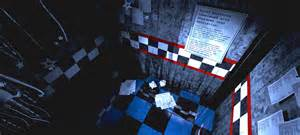Sue 241 as es fantas 237 a historias homicidas de quot five night at freddy s