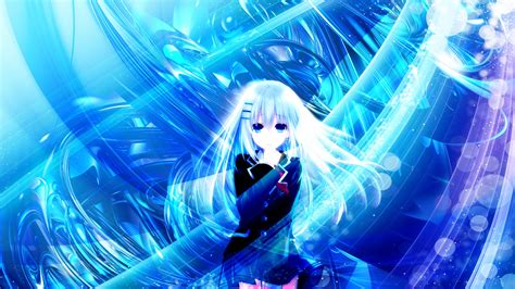 Cool Anime Live Wallpapers by Blue Origami Date A Live Wallpaper 1920x1080 263859