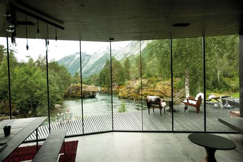 juvet hotel ex machina ex machina s stunning mansion is mostly real vanity fair