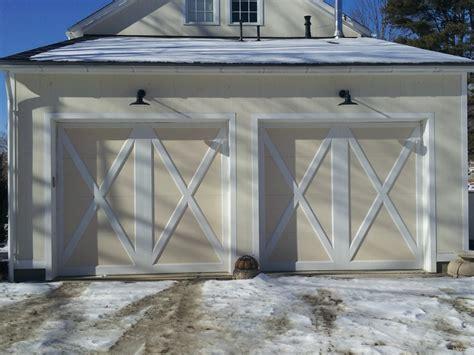 Dutchess Overhead Door 8 Best Garage Door Hardware Placement Images On Pinterest Garage Door Hardware Carriage House
