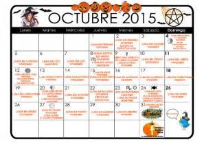 Shop Calendario 2015 Witch S Coffee Shop La Cafeter 237 A De Las Brujas