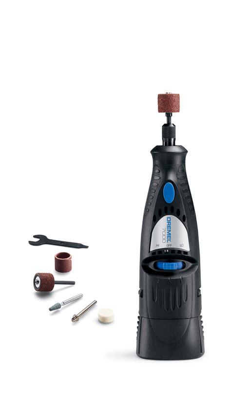 Mesin Dremel Cordless Dremel Drill 400w 220v Variable Speed Electric