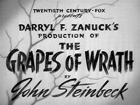 themes of the grapes of wrath movie imcdb org quot the grapes of wrath 1940 quot cars bikes