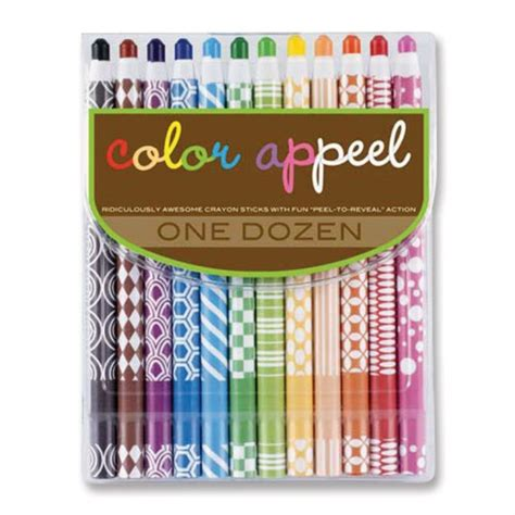 perfect gifts for her crayons meet couture 35 best stocking stuffers for kids natural beach living