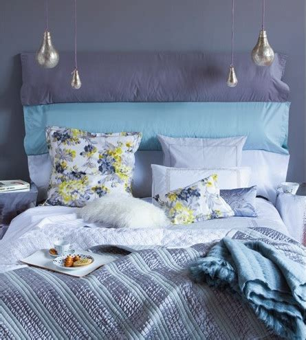 different headboard ideas 169 so cool headboard ideas that you won t need more