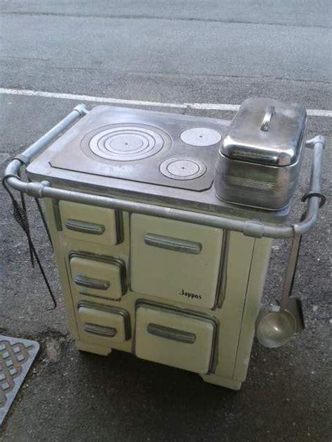 cucina a legna zoppas oltre 25 fantastiche idee su stufa di cucina su