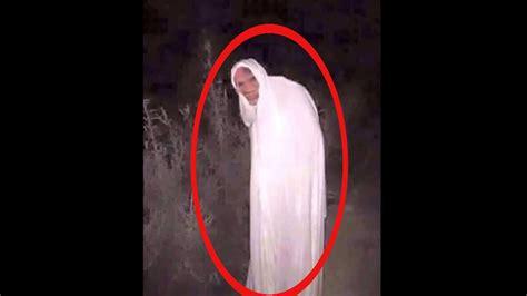 imagenes reales de la vida 5 criaturas fantasmales captadas en video y vistas en la