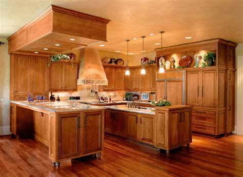 Touch Up Stain On Kitchen Cabinets by Enhanced Look Of Alder Kitchen Cabinet Stains Interior