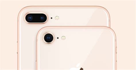 iphone 8 glass back replacement will cost you dearly via applecare no more 29 replacements