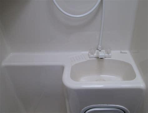 replace cer bath faucet add shower valve