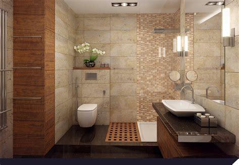 Refection Salle De Bain r 233 fection et r 233 novation de salles de bains 224 alpes