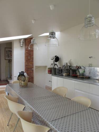 Garage En Bois 3291 by Extension N 176 2 224 Sannois Une R 233 Alisation De Laps