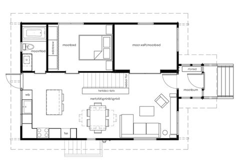 room planner home design for mac architecture get virtual room build house design software