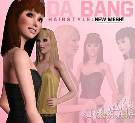 hairstyle generator for women free free hairstyle generator hairstyles for women