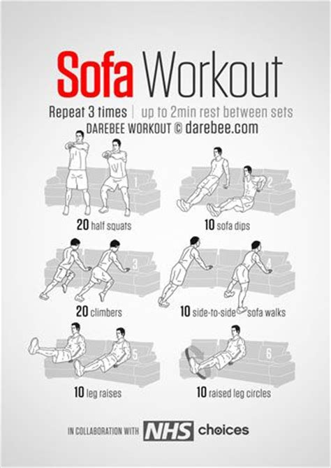 Sofa Exercises by 95 Best Images About And Nerdy On Zombies